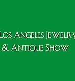 The Los Angeles Jewelry & Antique Show