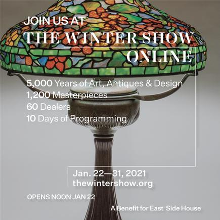 The Winter Show 1