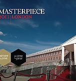 Masterpiece London 2011