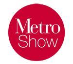 The NYC Metro Show
