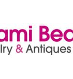 The Miami Beach Jewelry & Antique Show