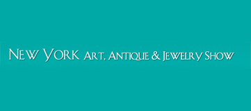 The New York Art, Antique & Jewelry Show