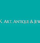 The New York Art, Antique & Jewelry Show