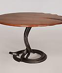 Albert Paley &lt;br&gt; Table