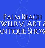 The Palm Beach Jewelry, Art & Antique Show