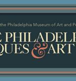 The Philadelphia Antiques & Art Show