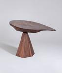 Phil Powell <br> Side Table