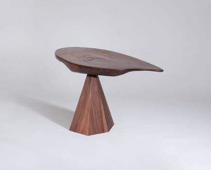 Phil Powell  Side Table 1