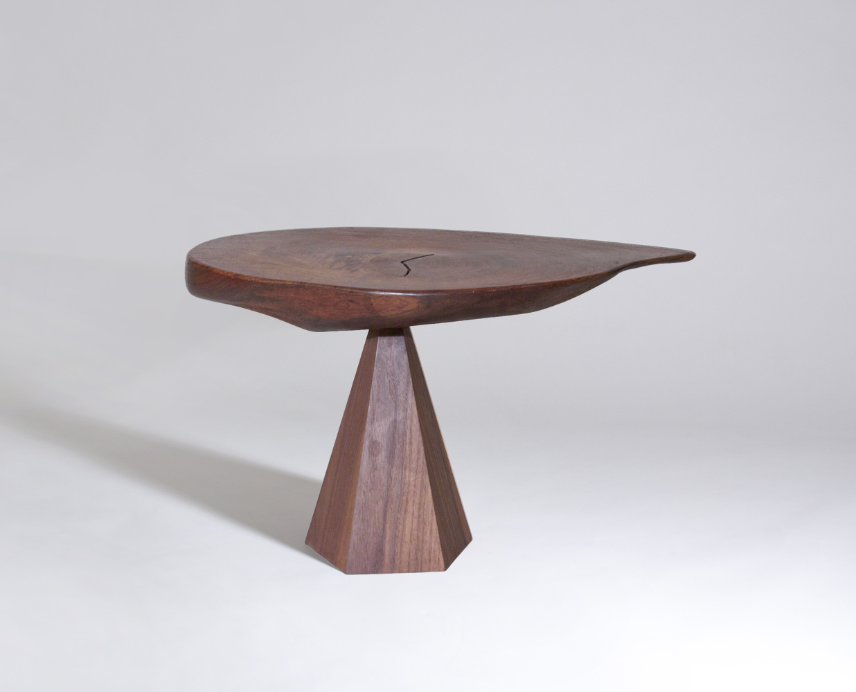 Phil Powell  Side Table 2