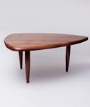Phil Powell <br> Coffee Table