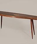 Phil Powell <br> Console Table