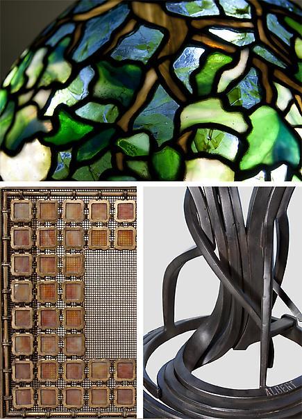 The Salon: Art + Design 2