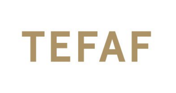 TEFAF New York: Fall