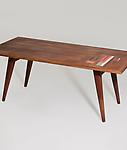 Walker Weed <br> Coffee Table