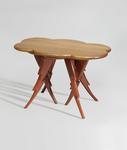 Robert Whitley <br> 'Bolt' Table
