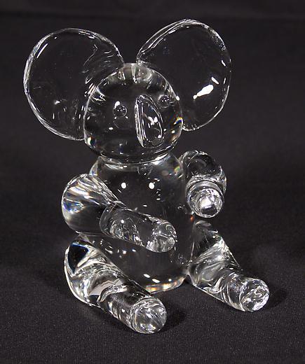 Koala Bear 1