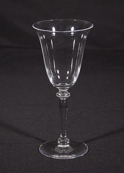 Frederick Carder Glasses 4