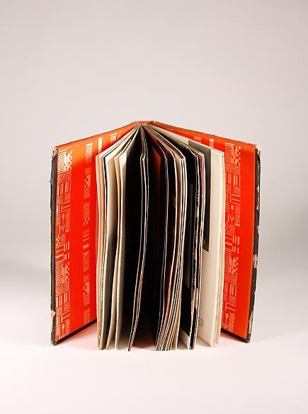 Wiener Werkstätte Book 3