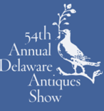 The 54th Annual Delaware Antiques Show