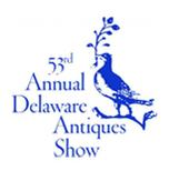 The 53rd Annual Delaware Antiques Show