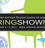 The AADLA Spring Show