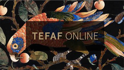 TEFAF Online 1