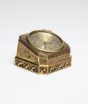 Tiffany Studios  Venetian Desk Clock