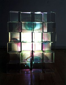 &lt;i&gt;Features (Skins), &lt;/i&gt;2002