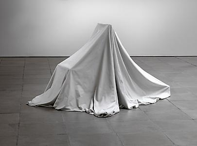 Ryan Gander