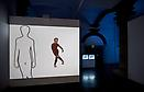 Charles Atlas