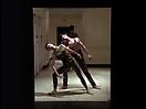 Charles Atlas <i>Channels/Inserts</i>, 1981 Film/dance 16mm film Collaboration with Merce Cunningham 31 minutes 37 seconds