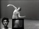 Charles Atlas <i>Fractions</i>, 1978 Film/dance 16mm film Collaboration with Merce Cunningham 33 minutes