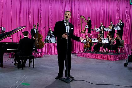 Ragnar Kjartansson