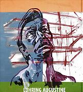 Martin Kippenberger  <I>Self-Portraits</I>