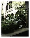 Luisa Lambri <i>Untitled (Isabella Stewart Gardner Museum, #23)</i>, 2008 Laserchrome Print Edition of 5 and 1 artist proof 29.53 x 23.15 inches (75 x 58.8 cm)