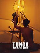 Tunga, <i>Tunga: Laminated Souls</i>