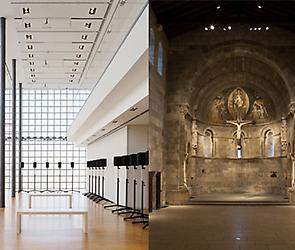Janet Cardiff: <i>The Forty Part Motet</i>