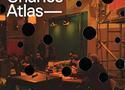 Charles Atlas on panel discussion with Johanna Fateman, Mika Tajima, Nicholas Cullinan, and Lia Gangitano