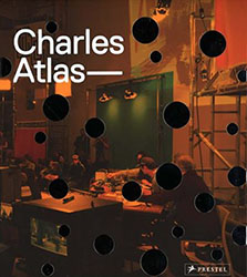 Charles Atlas in conversation with Douglas Crimp