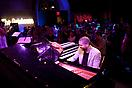 Jason Moran <i>Fats Waller Dance Party</i> Harlem Stage, New York, 2011 ©John Rogers www.johnrogersnyc.com