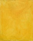 Josh Smith <i>Lemon Yellow</i>, 2013 Oil on panel 60 X 48 inches  (152.4 X 121.92 cm) JSP13067