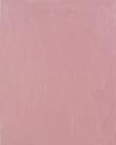 Josh Smith <i>Pepto Pink</i>, 2013 Oil on panel 60 X 48 inches  (152.4 X 121.92 cm) JSP13075
