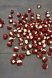 &lt;i&gt;Untitled (apples)&lt;/i&gt;, 2012