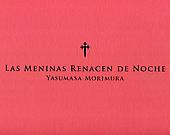 Yasumasa Morimura: Las Meninas Renacen de Noche