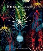 Philip Taaffe: Anima Mundi
