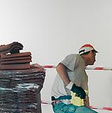 &lt;b&gt;Michelangelo Pistoletto&lt;/b&gt;