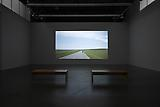 Guido van der Werve