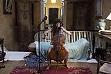<b>Ragnar Kjartansson</b> <i>The Visitors</i>, 2012 Still Nine channel HD video projection From an edition of 6 and 2 artist's proofs Duration: 64 minutes
