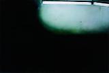 <b>Johannes Kahrs</b> <i>Studio Lights</i>, 2002 Oil on canvas 59 x 86 5/8 inches (150 x 220 cm)