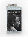 Steve Wolfe